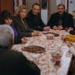 TRT'nin sevilen dizisinden Mehmetçik'e dua