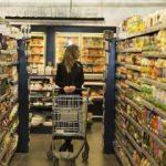 Tüketici güveni şubatta hafif geriledi