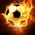 UEFA Avrupa Ligi'nde dev eşleşme!
