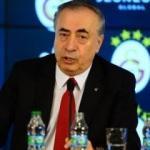 Galatasaray neden CAS'a gitti? İşte cevabı