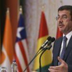Zeybekci: Libya hükümetiyle masaya oturacağız