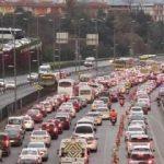 Araç sahipleri dikkat! 10 katı cezaya vize