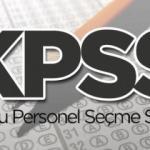 2018 KPSS başvuru tarihi belli oldu! KPSS başvurusu nasıl yapılır?
