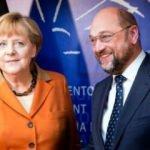 Almanya'da kritik gelişme! Oylama yapıldı