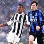 Juventus aynı tarifeyle finalde!