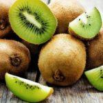 Meyveler kabuklarıyla beraber mi tüketilmeli?