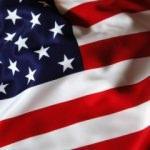 ABD'li isim açıkladı: Suriye'deki kirli sır!