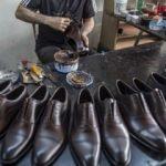 Ayakkabı ihracatında 100 milyon dolar hedefi