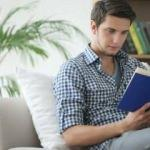 Baba adaylarının okuması gereken kitaplar