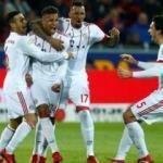 Bayern Münih acımadı farka koştu!