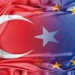 Çavuşoğlu'ndan net mesaj: Türkiyesiz olamaz!