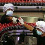 Coca-Cola 350 kişiyi işten çıkarıyor