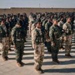 DEAŞ'tan PKK'ya Rakka'da 'yalnız kurt' eğitimi