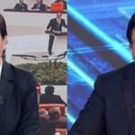 Demokrasiyi kendi malı sanan CHP'li
