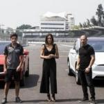 Elon Musk'ı çıldırtacak fotoğraf!