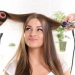 En iyi saç düzleştirici markası ve fiyatları