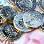 Eşi vefat edene 500 lira
