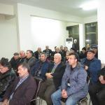 Malkara Bal Üreticileri Birliği Mali Genel Kurulu