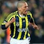 Fenerbahçe'de Alex sürprizi!