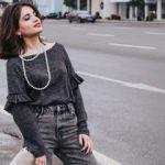 Fransız kadınlarına özgü stil önerileri