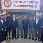 Göztepe'ye yıllık 20 milyon dolarlık gelir