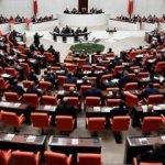 Meclis'ten geçti: Kaldırılıyor!