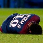 Neymar Real Madrid maçında oynayacak mı? Açıklandı