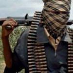 Nijerya'da çıkan çatışmada 16 kişi öldü