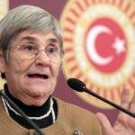 Selim Kurtoğlu'ndan Canan Karatay'a yanıt geldi