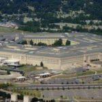 ABD iyice zıvanadan çıktı! Karanlık Türkiye raporu
