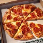 Pizza devinden şok karar! 94 şube birden kapatıyor