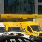 PTT'den yeni hizmet! Türkiye'de ilk olacak