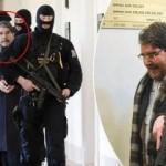 Türkiye'den flaş hamle! Almanya'dan talep edildi