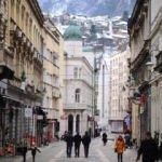 Saraybosna'da günlük yaşam