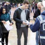 Sınav görevlilerine zam müjdesi!