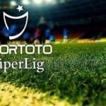 Süper Lig'de gelecek sezonun programı belli oldu