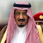 Suudi Arabistan'dan çok konuşulacak açılım!