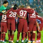Trabzonlu yöneticiden iddialı Beşiktaş sözleri!