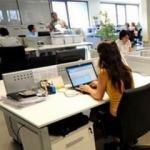 Çalışanlar dikkat!Haftada 45 saatten fazla çalışan