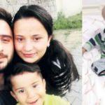 Türkiye seferber oldu Yusuf Ali kurtuldu