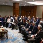 Türkiye ve Cezayir: 500 yıllık dost ve Oruç reis