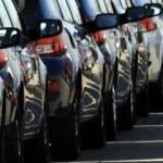 Türkiye'de en çok tercih edilen otomobilller