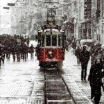 Ünlü ABD'li yazar Türkiye'ye övgüler yağdırdı