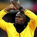 Usain Bolt futbolcu oldu! İşte anlaştığı takım...