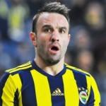 Valbuena'dan Beşiktaş ve şampiyonluk yorumu