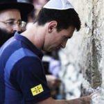 Yok artık İsrail! Messi'ye 3 milyon dolar...