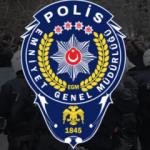 2018 Polis alımı başvurusu için son saatler! Yaş ve KPSS şartı kalktı mı?