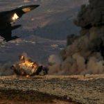 Aynı ruh Afrin'de! Gerekirse bizi vurun!