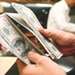 Spekülatif kurda banka eli şüphesi