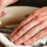 En sağlıklı balık pişirme yöntemleri